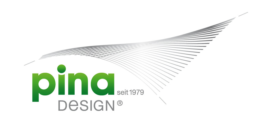Pina Design