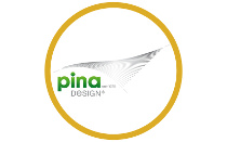 Pina GmbH - seit 1979