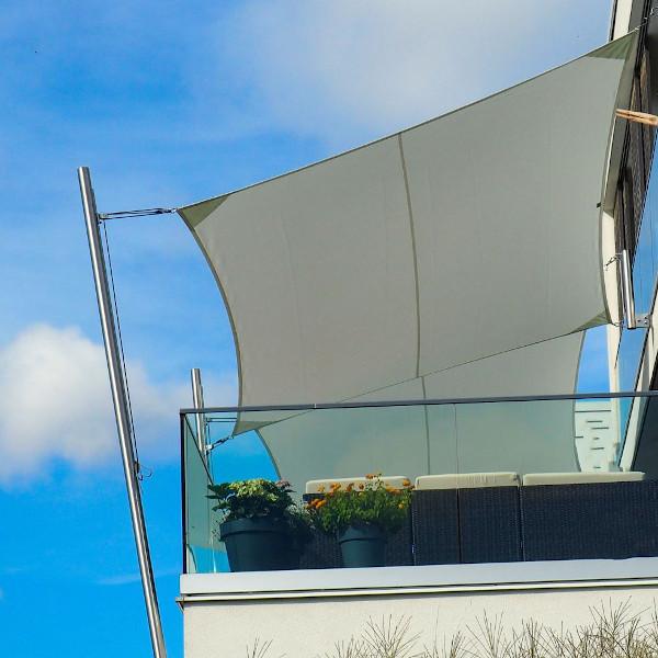 sonnensegel-mast-halterung-balkon-dachterrasse