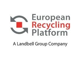 logo_ERP_72dpi_5cm_RGB