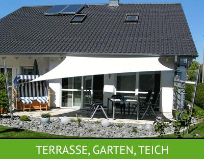 media/image/kat_terrasse.png