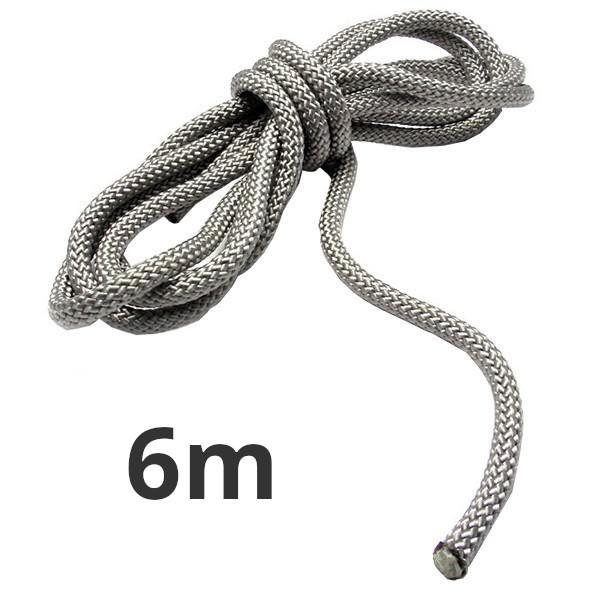Seil/Tauwerk in 6m Länge (am Stück)