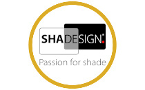 Shadesign