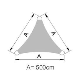 sonnensegel dreieck wasserdicht elegant sonnensegel mit regenschutz with sonnensegel dreieck. Black Bedroom Furniture Sets. Home Design Ideas