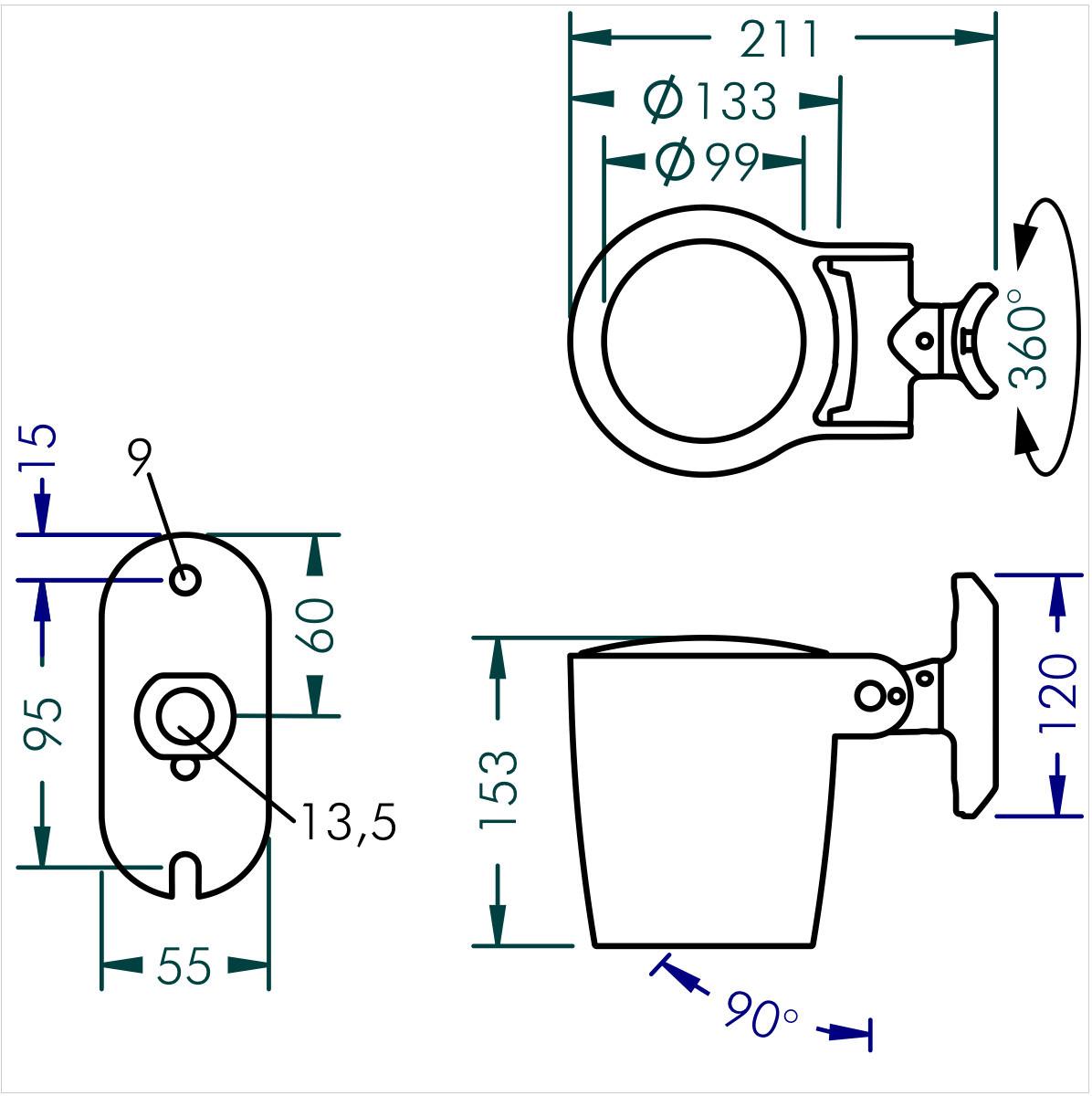 mastleuchte-led-monospot-2-datenzeichnung